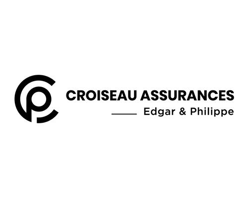 Croiseau Assurances